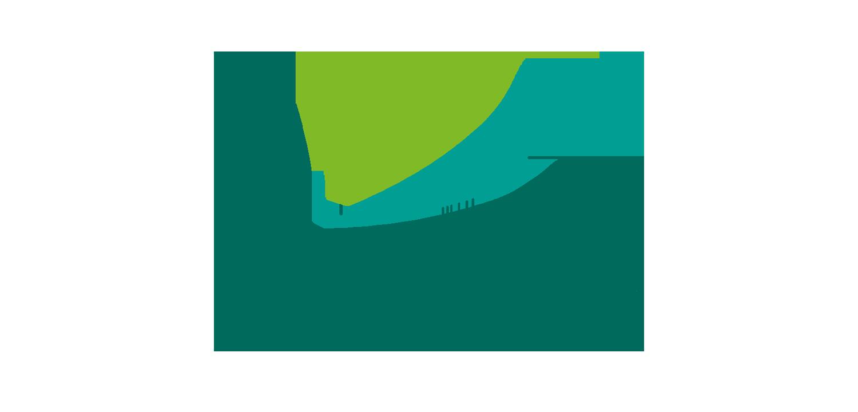 McKenzie Care Credit