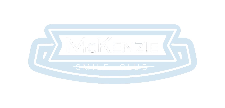 McKenzie Smile Club